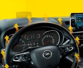 Ogrevanje volana