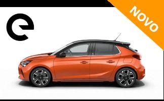 Opel_corsa_e