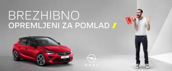 Opel akcija marec 2021 3